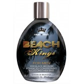 BROWN SUGAR  Beach Kings - 100x Bronzers