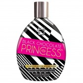 BROWN SUGAR - BLACK CHOCOLATE PRINCESS 400ml - 200X BRONZERS