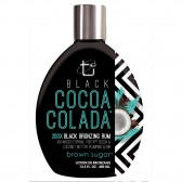 BROWN SUGAR Black Cocoa Colada - 200x Bronzers