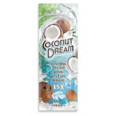 FIESTA SUN Coconut Dream 10x22ML