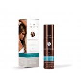 Deep Silken Touch Face (100 ml)