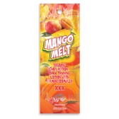 MANGO MELT 10X22ml