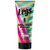 PRO TAN Luscious Legs - DHA Bronzer