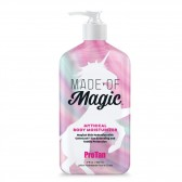 MADE OF MAGIC- MYTHICAL BODY MOISTURIZER