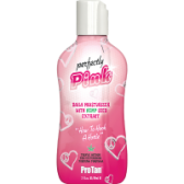PERFECTLY PINK- MOISTURIZER