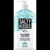 SALTY KISSES MOISTURIZER