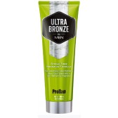 PRO TAN Ultra Bronze For Men - Bronzer
